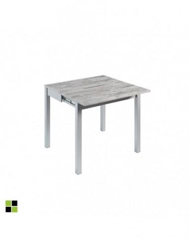 Mesa de diseño  AFARO GRIS