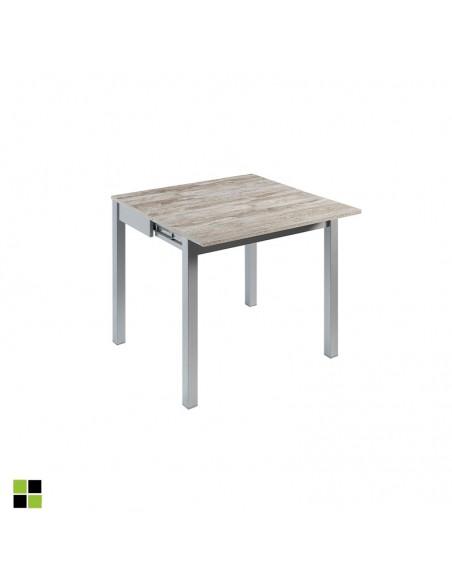 Mesa de diseño AFARO BEIGE