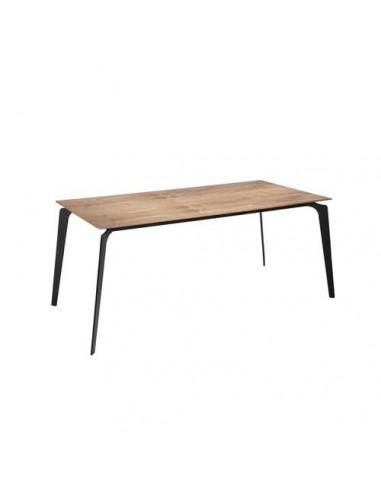 Mesa rectangular mod. Suze