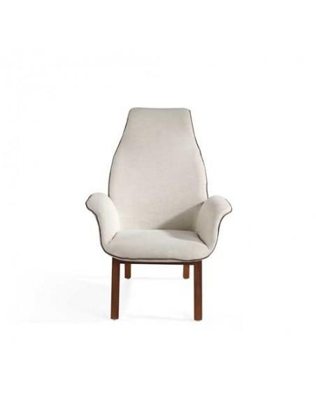 Mesa + 4 sillas Cairo