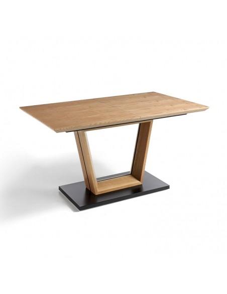 Mesa extensible de diseño...