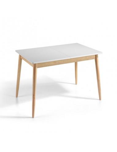 Mesa de diseño en 120 cm Lucas