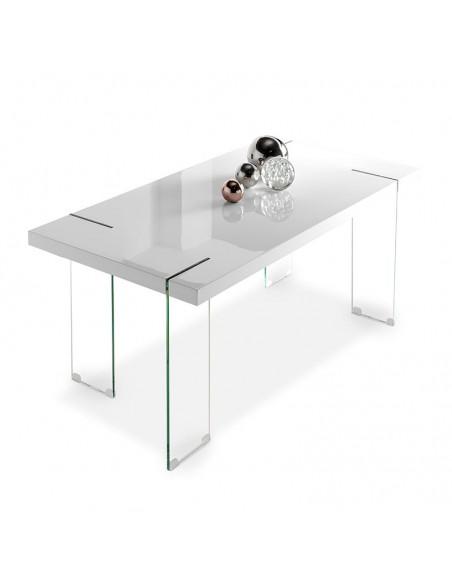 Mesa de diseño Atila en...