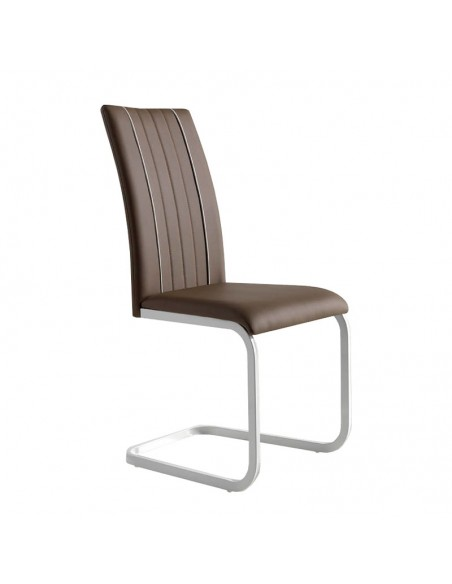 Pack 4 sillas Cumbia