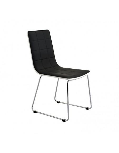 Pack 4 sillas Venecia
